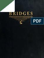Bridges.pdf