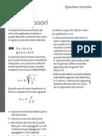 3 2 Calcolo Degli Spessori Pag 396-405 Vetro