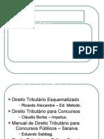 55206133-Tributario