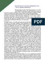 La_Prima_Enciclica_di_Papa_BENEDETTO_XVI__Sintesi.pdf