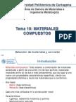 Materiales Compuestos Parte 1