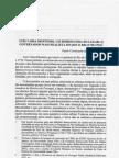 Paulo Cavalcante Luís Vahia Monteiro - um homem fora do lugar - o governador mais realista do que o rei - 1725-1732