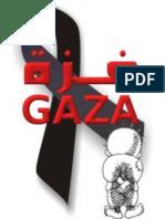 prossime iniziative dell'associazione sardegna palestina