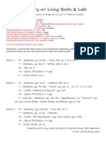 american chemical society study guide pdf