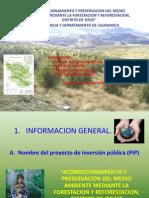 Gestion Ambiental_01