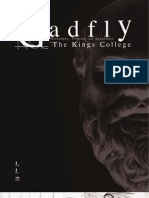 The Gadfly Issue 1.3