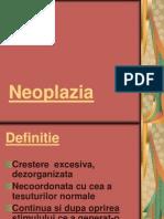 NEOPLAZIA-2