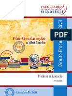 FPD6008B_processodeexecucao