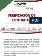 Contrato Publico