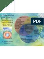 Final Poster for Grade Comparisons-PDF