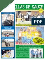 Escuela El Sauce_2012