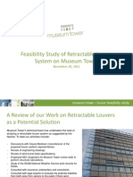 11.20.12 Retractable Louver Presentation.pdf