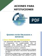 Obligaciones_Instituciones_Supervisadas