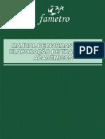 Manual de Metodologia (1)