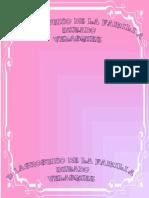 183633 Como Hacer Un Diagnostico a Una Familia