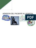 admisiondelpacientealhospital1-110309163431-phpapp02