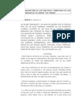 0-EL HÉROE Y SU TIERRA - LOCUCIÓN Y DIÁLOGOS