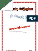 magia-conjuros y hierbas.pdf