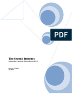 the_second_internet