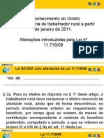 Lei-11718-a-partir-de-012011