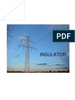 Unit2 Insulator