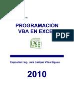 37727622 Manual de Vba Para Excel