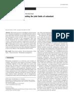 Intelligent Control for Avoiding the Joint Limits of Redundant Planar Manipulators
