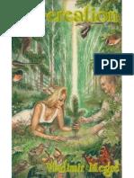 Book 4 Co-creation