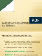 9b Contraargumentacion Con Estrategias 2012-02 (1)