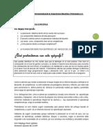 La planeación didactica cap 1