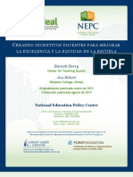 nepc-pb-spanish_teacherpay_0.pdf