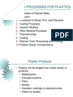 206311_ch13shapingprocforplastics