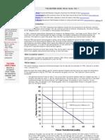 The Heatsink Guide - Peltier Cooler Information