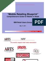 IBM Mobile Blueprint