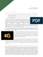 CP 4G Nantes Def.doc