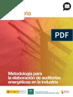 metodologia_xwebx1