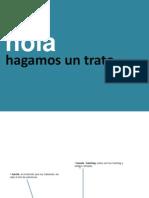 CONFERENCIA CNCU 2012