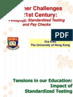 Thailand Policy Forum.conclusion