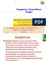 diversifikasi-pangan-12