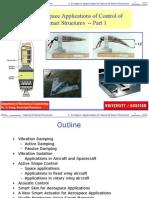 3.Aerospace.applicaitons.part1
