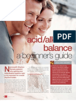 acid_alkaline