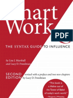 Smart Work (2nd Edition)