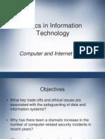 MELJUN CORTES  Computer and Internet Crime