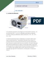 Tema 1 Hardware y Software-1