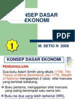 ekonomi-1