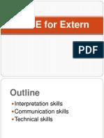 OSCE+for+Extern