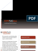 expaTUCI2012-