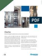 PDS_ClearSec_2.1_EN