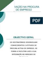 Tecnicas_Procura_Emprego[1].ppt