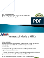 Aula HTLV versão 1210